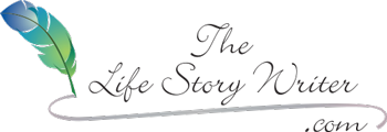 The Life Story Writer