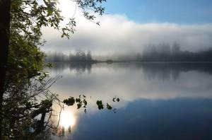 Fairy LakeDSC_1577