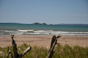 Lake Superior Beach_DSC_2359
